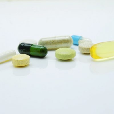 The Benefits of Using an Online Pharmacy
