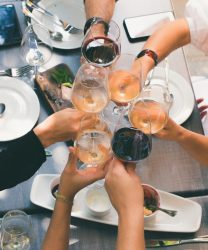 7 Sure-Shot Ways to Develop Your Palate for Wine