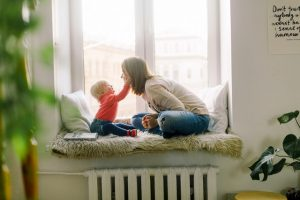 How You Can Take Better Care Of Your Family