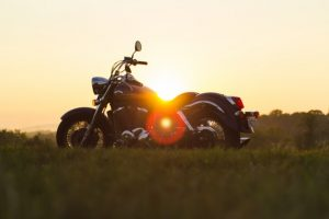 Tips On How To Inspect A Used Motorcycle