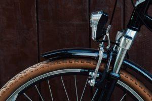 Tips For Choosing The Best Light For Your Bike