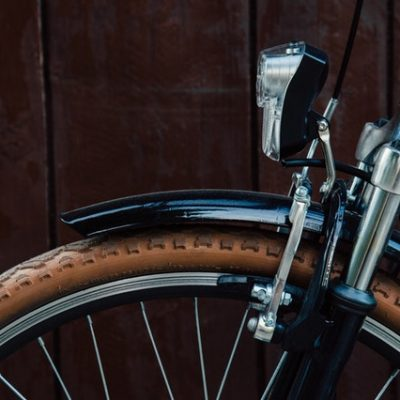 Tips For Choosing The Best Light For Your Bike