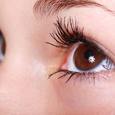 Eye-mergencies & What To Do About Them!