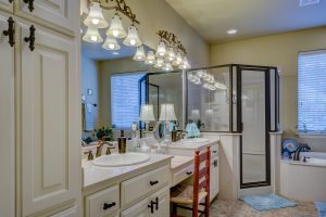 Dos and Don'ts of Keeping Your Bathroom Clean and Organized