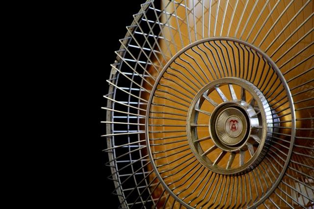 Common Types Of AC Refrigerants