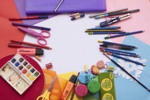 Homeschooling; The First 3 Months