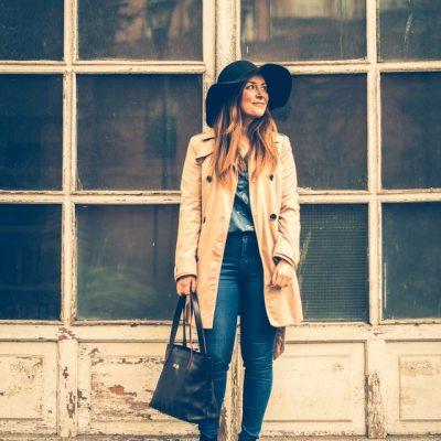 Best Designer Handbag Trends Of 2019