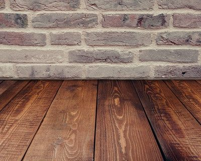 Top 9 Maintenance Tips to Keep Your Hardwood Floor Looking Like New