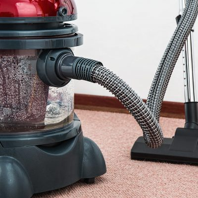 Why Cordless Vacuum Cleaners are Here to Stay For Good