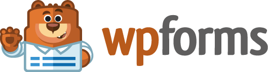 Survey Your Customers with WPForms