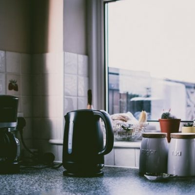 Choosing the Best Type of Coffee Machine for Your Home