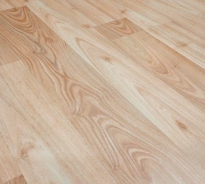 6 Tips To Choose The Best Flooring Option For Your Home