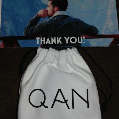 Qan Jewelry