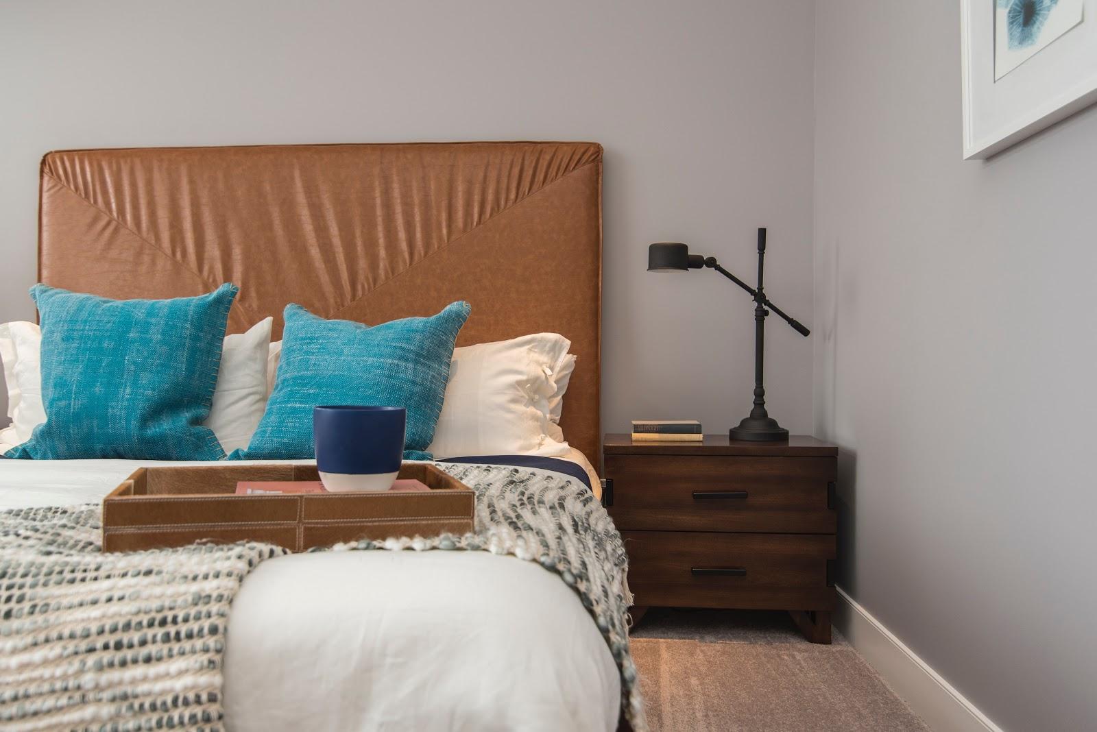 5 Most Effective Sleep Hygiene Tips