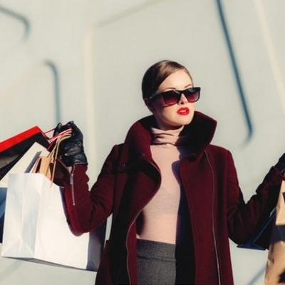 Get Cash Back on Luxury Shopping with Jewel