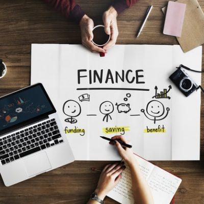 Gladiator Lending: Discover Financial Freedom