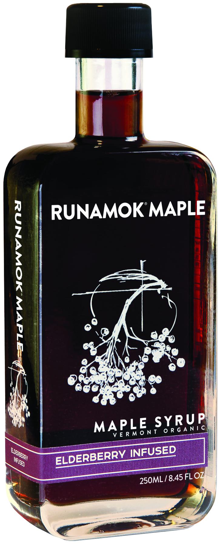 Runamok Maple Syrups