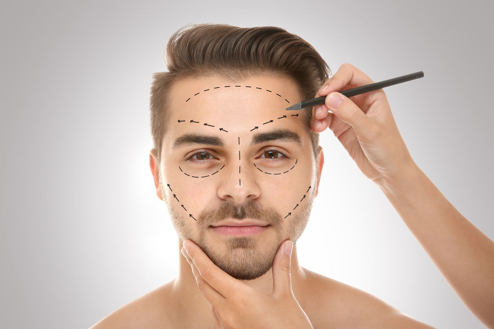 Things to Consider Before Getting Plastic Surgery