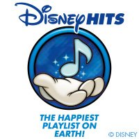 Valpak's Disney Music Sweepstakes