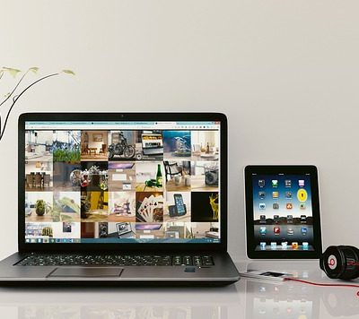 3 Things to Consider Before Bringing New Gadgets into Your Life