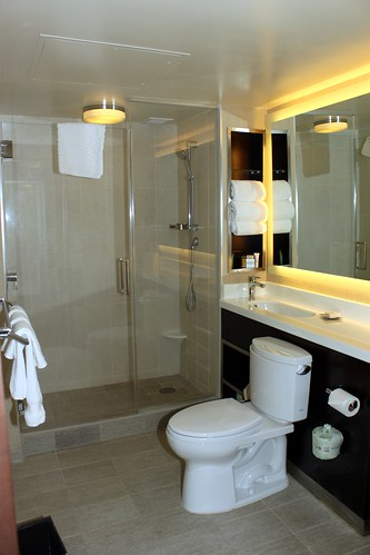 Choosing the Right Fixtures and Materials for Your Bathroom Remodel
