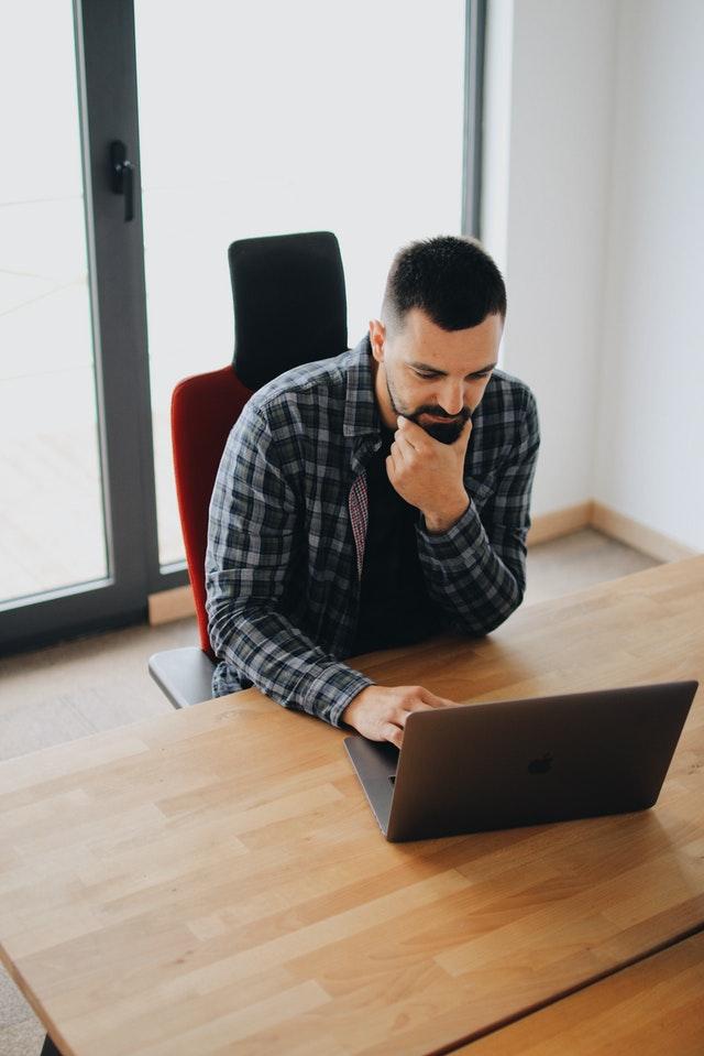 Top Picks for Men – Cool Tech Gadgets