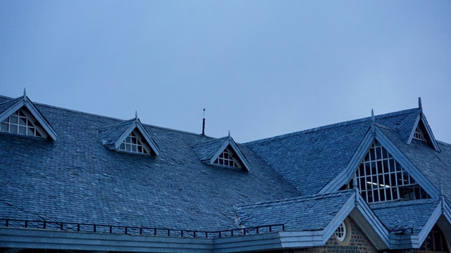 Technologies To Help Your Roofing Business