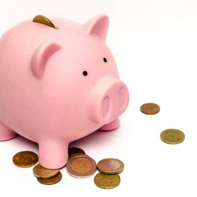 4 Legit Ways to Earn Money Online