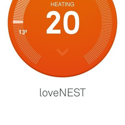 4 Tips for Getting the Most Out of Your Smart Thermostat