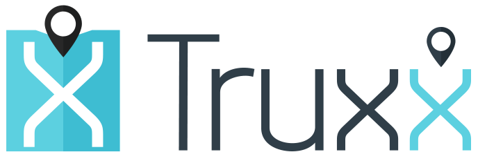 Remodeling Without a Truck? Get Truxx!