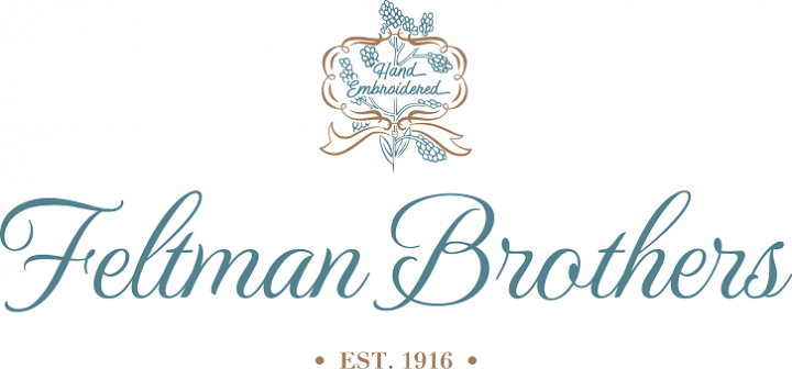 Feltman Brothers Introduces Preemie Line