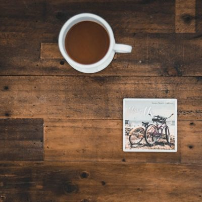 Advantages of Quality Custom Drink Coasters