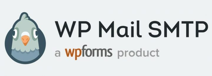 Easy WordPress Emails by WP Mail SMTP Pro