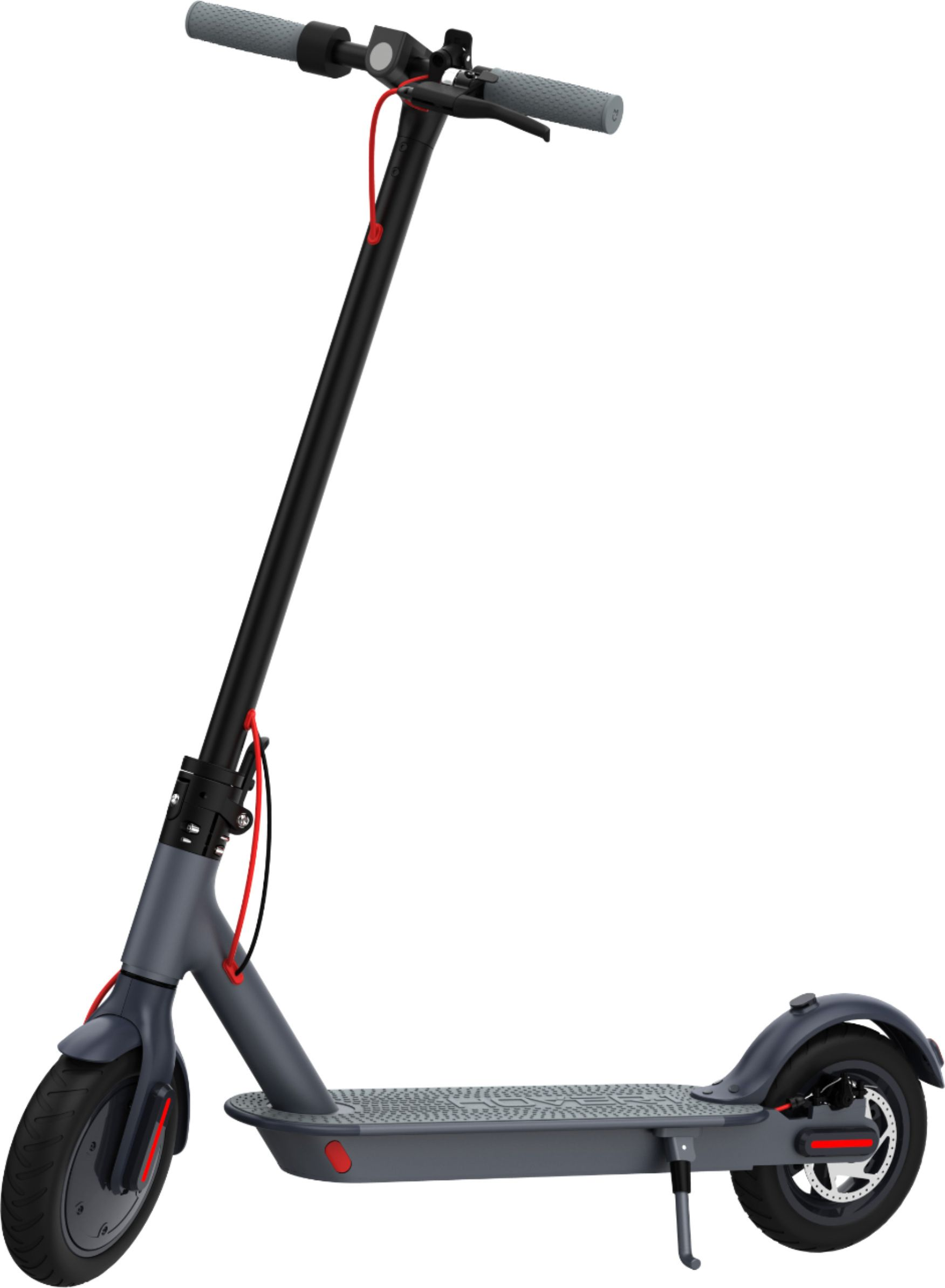 Ride in Style Back to School with  Hover-1 Electric Folding Scooter
