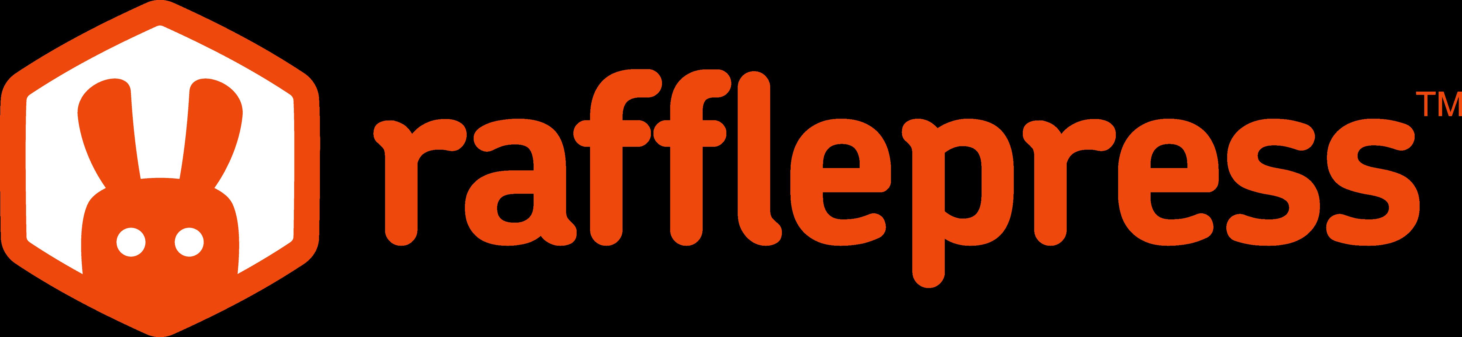 RafflePress Helps Bloggers Promote Giveaways + Giveaway