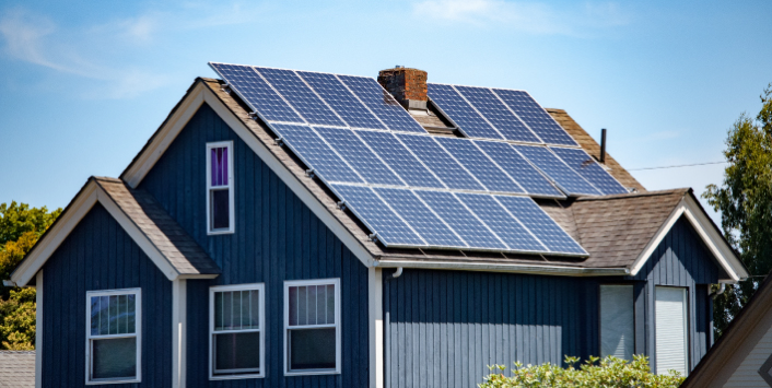 Are Solar Panels a Fit For Your Home?