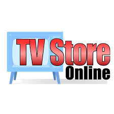 Get Halloween Ready with TV Store Online