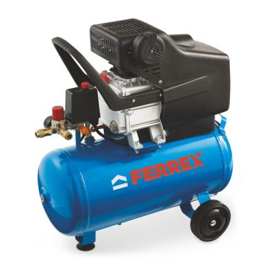 3 Easy Steps to Get the Right Air Compressor