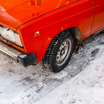 Do I Really Need Winter Tires?