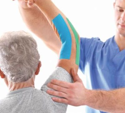 Common Physiotherapy Treatment Techniques