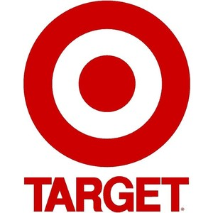 Target & My Hopes for Black Friday