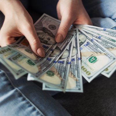 Installment Loans Online- A Smart Alternative For Debt Consolidation