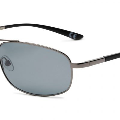 Stylish Sunglasses from Sunglasses Warehouse