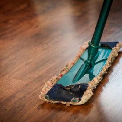 Sneaky Secrets Of Hiring Cleaning Services For Your Home