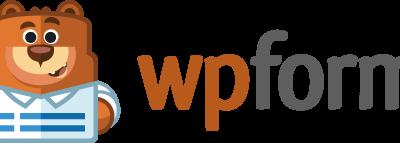 Hiring Freelance Writers Using WPForms