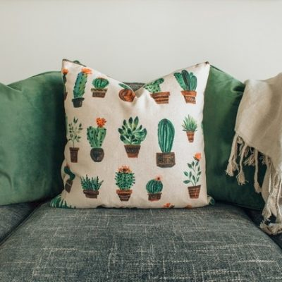 How to Make Your Home Look Extravagant without Breaking the Bank