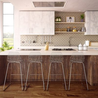 Signs That Your Kitchen Needs Remodeling Right Now