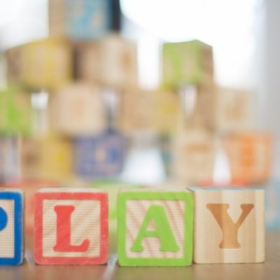 5 Tips to Purchase Fantastic Toys for Toddlers