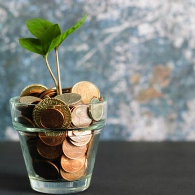 Simple Ways To Save Money On Your Health Expenses