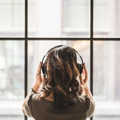 Music To Relax To: A How To